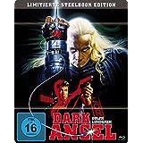 Dark Angel - Uncut - Steelbook