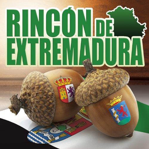 ... Rincón de Extremadura