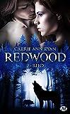 Reed - Redwood, T2 - Format Kindle - 9782811225346 - 5,99 €