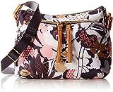 Oilily Damen S Shoulder Bag Umhängetasche