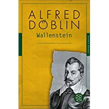 Wallenstein: Roman (Fischer Klassik) (German Edition)