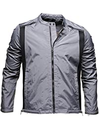 Redskins Concord Marlon - impermeable Hombre