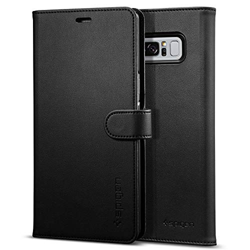 Spigen 587CS22095 Wallet S Samsung Galaxy Note