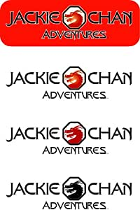 Jackie Chan Adventures (PS2)