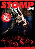 Stomp - Live [Import anglais]