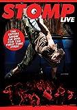 Stomp - Live [Edizione: Regno Unito]