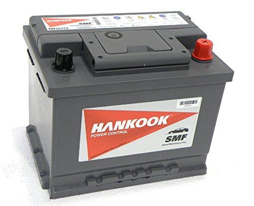 hankook-62ah-voiture-batterie-12v-62ah-540cca