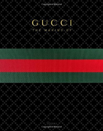 gucci-the-making-of-by-frida-giannini-2011-09-20