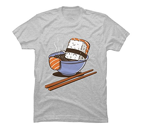 jacuzzi-food-herrens-graphic-t-shirt-design-by-humans-xx-large