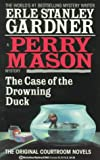 Case of the Drowning Duck