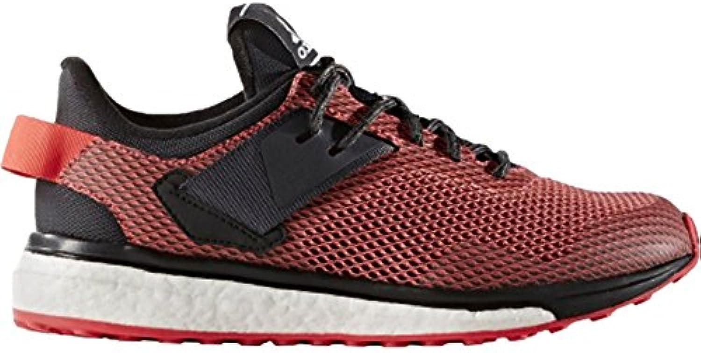 Adidas - Boost Boost Boost Response 3 da Donna Donna   Pacchetto Elegante E Robusto  b6d48a