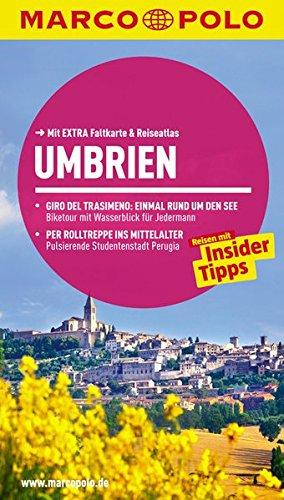 marco-polo-reisefuhrer-umbrien-reisen-mit-insider-tipps-mit-extra-faltkarte-reiseatlas