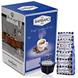 100-capsule-dolce-gusto-barbaro-caffe-cremoso-nap
