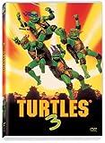 Turtles kostenlos online stream