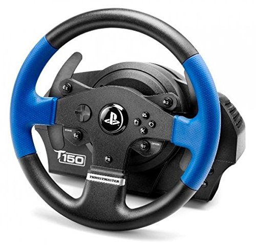 thrustmaster-t150-force-feedback-wheel-ps4-ps3-pc-dvd