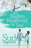 #7: All Rights Reserved for You