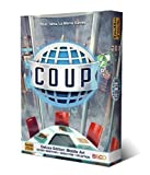Coup Deluxe Mobile Edition