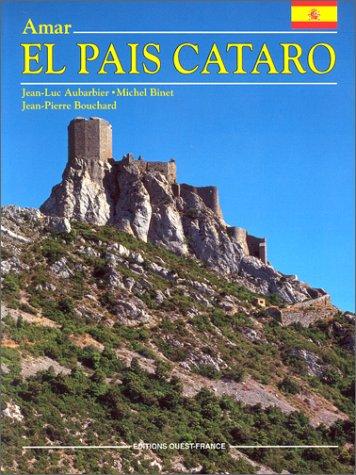 Aimer le Pays Cathare (espagnol)