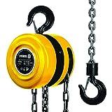 Imagen de VOREL 80751   bloque de la cadena