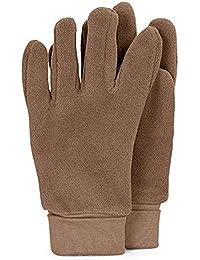 7258c940c7 Amazon.de: Handschuhe & Fäustlinge - Accessoires: Bekleidung