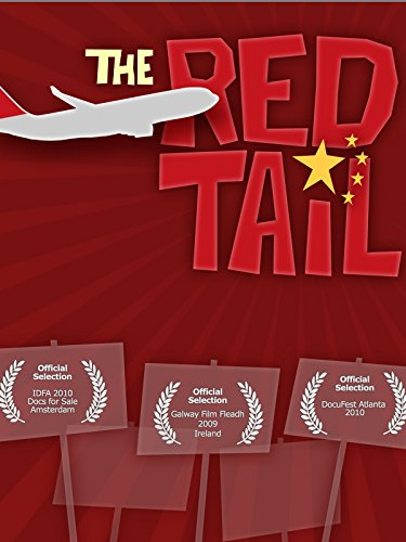 the-red-tail-ov