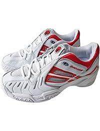 Babolat , Chaussures spécial tennis pour femme