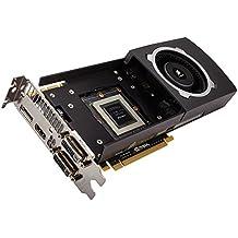 Corsair Hydro Series HG10 N780 Edition - Soporte de refrigeración líquida para GPU (compatible con GeForce 770/780/780 Ti/Titan/Titan Black) (CB-9060002-WW)