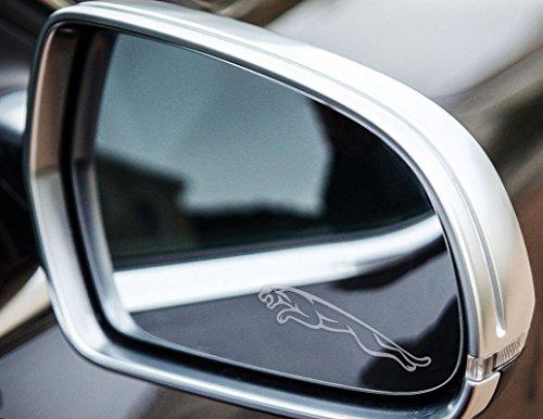 2-x-jaguar-leaping-cat-xf-xk-spiegelaufkleber-aus-milchglasfolie-aufkleber-aus-frost-folie-uv-wascha