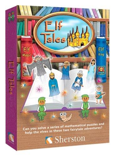 elf-tales-home-user