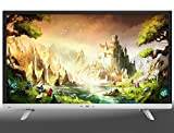 NORDMENDE ND28S3000JLX Televisore 28 Pollici TV LED HD Smart Android