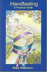 Handfasting by Mary Neasham (2000-09-05)