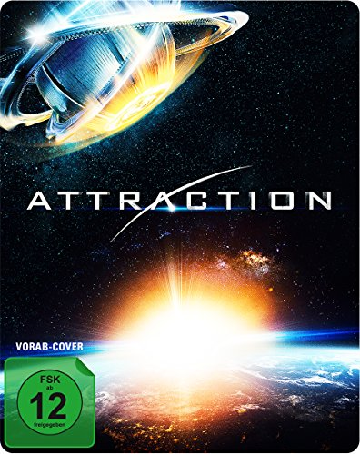 attraction-steelbook-blu-ray-2d-limited-edition