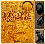 Le Grand Atlas de l'Egypte ancienne....