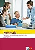 ISBN 3128040524