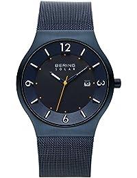 Reloj Bering para Mujer 14440-393