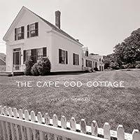 The Cape Cod