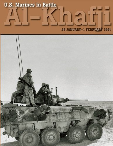 us-marines-in-battle-al-khafji-28-january-1-february-1991