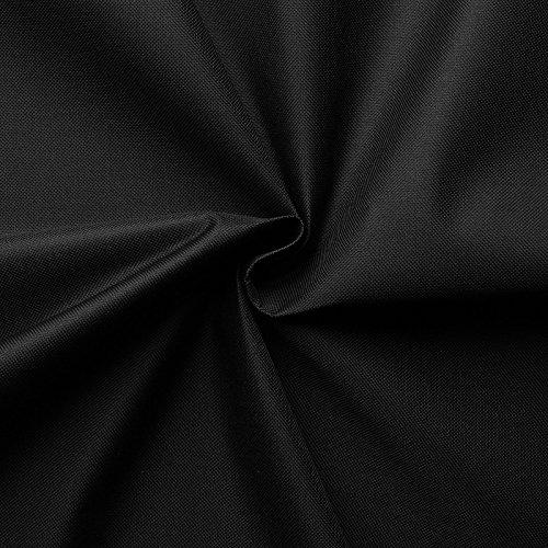 Aktivstoffe Carry - Lona tela impermeable - 100% poliéster