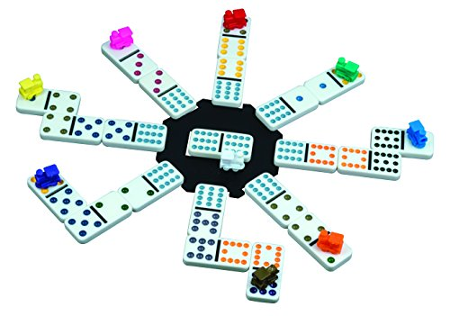 cardinal-industries-mexican-train-domino-game-in-an-aluminum-case