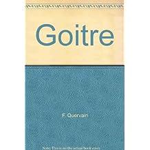 Goitre