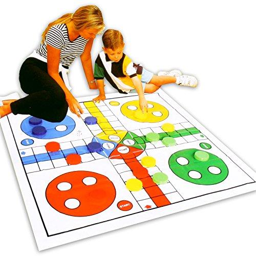 grosse-spielmatte-fur-drinnen-oder-draussen-mit-dem-gesellschaftsspiel