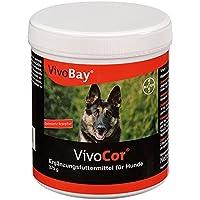 Vivobay Vivocor für Hunde, 150 St