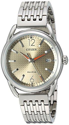 Citizen FE6080-54X