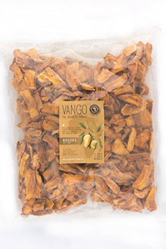 100mango-getrocknet-suss-brooks-1kg-ohne-zuckerohne-schwefel-fair-trade-100natur-unbehandelt-murbfru