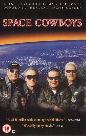 space-cowboys-vhs-2000