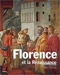 Florence et la Renaissance