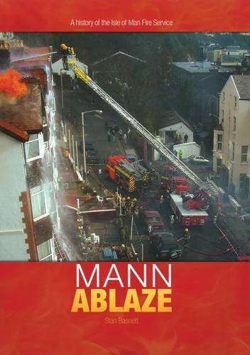 ry of the Isle of Man Fire Service ()