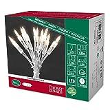 Konstsmide 6302-123 LED Minilichterkette