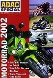 ADAC Special Motorrad 2002