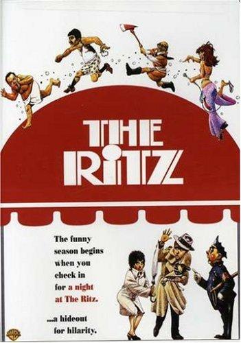 ritz-dvd-region-1-us-import-ntsc